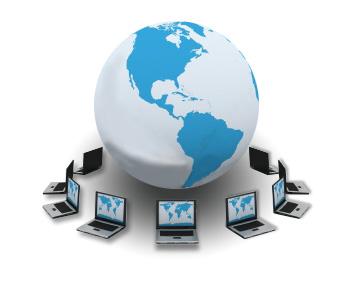 El Proyecto SII (Sistema de Información Inmediata) entrará en vigor 2017